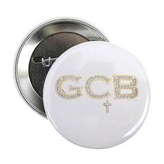 GCB 2.25
