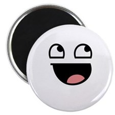 """Awesome 2.25"""" Magnet (10 pack)"""