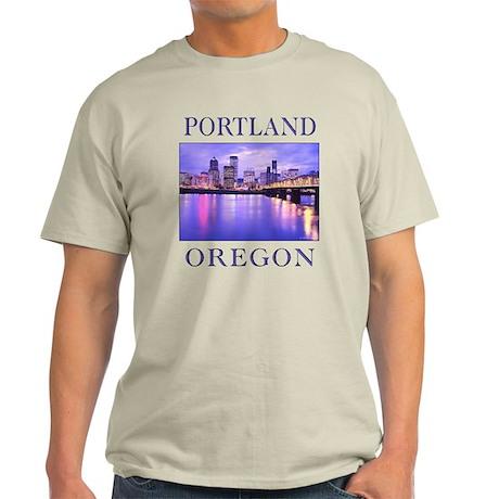 portland_10t T-Shirt