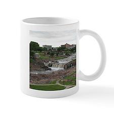 Summer At The Falls 3 Mug