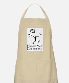 HV Home & Office BBQ Apron