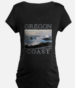 Funny Pacific northwest T-Shirt