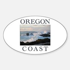 oregoncoast_10t Decal