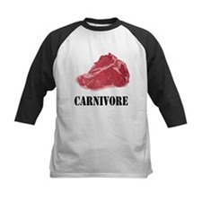 Carnivore Tee