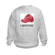 Carnivore Sweatshirt