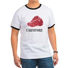 Carnivore T