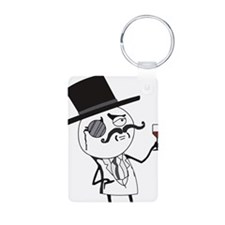 Feel Like a Sir - Indeed Keychains