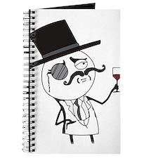 Feel Like a Sir - Indeed Journal