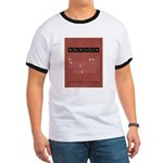 Chemistry of A Republican Ringer T