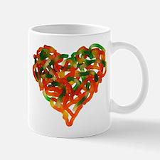 Cute Gummies Mug
