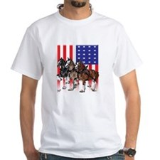 Clydesdale Men's Shirt