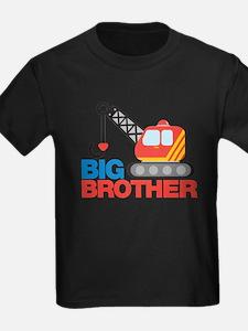 Crane Big Brother T
