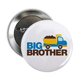 Big brother Single