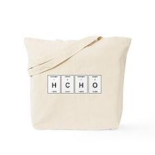 Unique Funeral Tote Bag