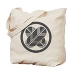 Taka1(DG) Tote Bag