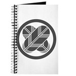 Taka1(DG) Journal