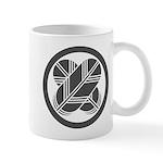 Taka1(DG) Mug