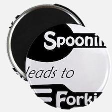 "Funny Dirty jokes 2.25"" Magnet (100 pack)"