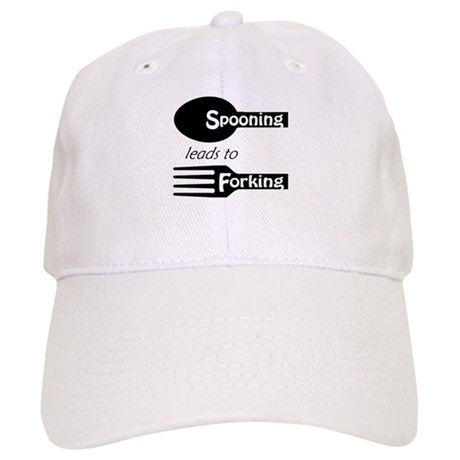 Asshole humor hats