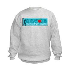 Design 4 Sweatshirt