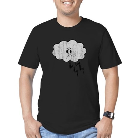 raincloudvint T-Shirt