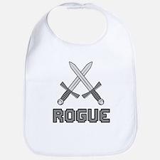 Rogue Bib
