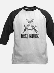 Rogue Kids Baseball Jersey
