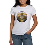 Pagan God & Goddess Women's T-Shirt