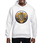 Pagan God & Goddess Hooded Sweatshirt