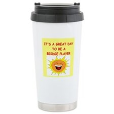 great day designs Travel Mug