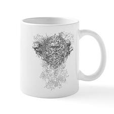 Greek Mythological Mug