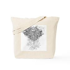Greek Mythological Tote Bag