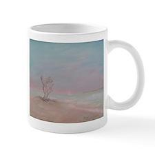 SANIBEL ISLAND Mug