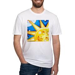 Soon Shirt