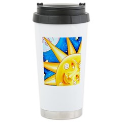 Soon Travel Mug