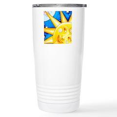 Soon Travel Mug