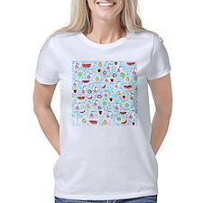 Funny Zol T-Shirt