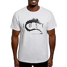 lost smoke T-Shirt