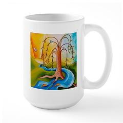 Willow Mug