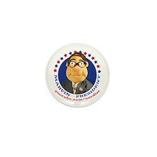 Button 1 Mini Button