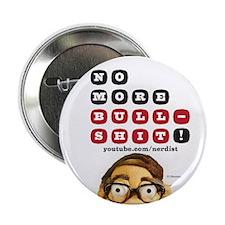 """Button 1 2.25"""" Button"""