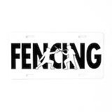 Fencing Auto