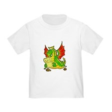 Funny Funny year of the dragon T