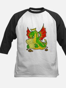 Funny Year dragon Tee
