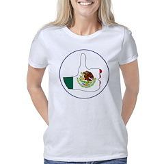 Nerdy Baby T-Shirt