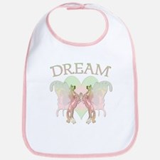Dream Bib