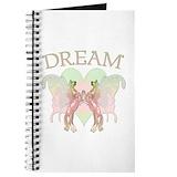 Kids inspirational Journals & Spiral Notebooks