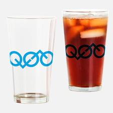 opti Drinking Glass