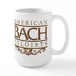 ABS Large Mug