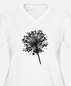 Cute Wishing T-Shirt